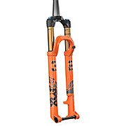 Fox Suspension 32 Float Factory SC Fit4 Remote Fork