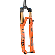 Fox Suspension 34 Float Factory SC Fit4 Fork 2021