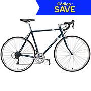 Eddy Merckx Criterium Claris Road Bike 2020