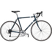 Eddy Merckx Criterium Claris Road Bike 2020