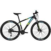Ridley Blast A9 Acera Hardtail Bike 2020