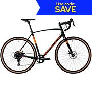 Ridley Kanzo A Adventure Bike Apex 1 2021