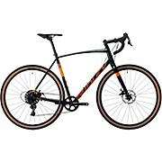 Ridley Kanzo A Adventure Bike Apex 1 2021