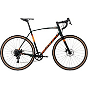 Ridley Kanzo A Adventure Bike Apex 1 - 2021