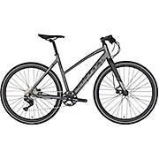 Ridley Tempo Woman Urban Bike 2020