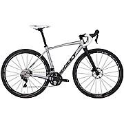 Ridley Kanzo A Adventure Road Bike 2020