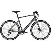 Ridley Tempo Man Urban Bike 2020