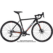 Ridley X-Ride Disc Cyclocross Bike 2020