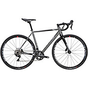 Ridley X-Ride Disc Cyclocross Bike 2020