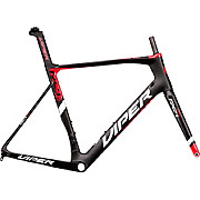 Viper RC1 DB Road Frameset