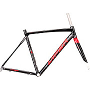 Viper RC3 Road Frameset
