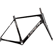 Viper RC2 DB Road Frameset