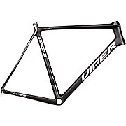 Viper RC2 Road Frameset