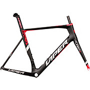 Viper RC1 Road Frameset