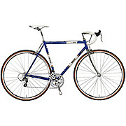Gios Vintage Tiagra Road Bike 2020