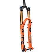 Fox Suspension 36 Float Factory Grip2 Suspension Fork