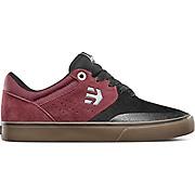 Etnies Marana Vulc Shoes 2020