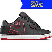 Etnies Fader 2 Shoes 2020