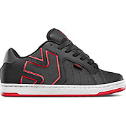 Etnies Fader 2 Shoes 2020