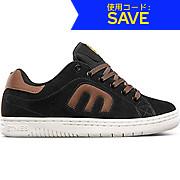 Etnies Calli-Cut Shoes 2020