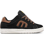 Etnies Calli-Cut Shoes 2020
