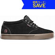 Etnies Jameson Mid Shoes 2020