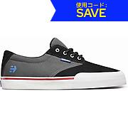 Etnies Jameson Vulc Shoes 2020
