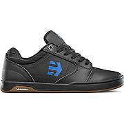 Etnies Camber Crank Shoes