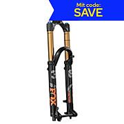 Fox Suspension 36 Float Factory Fit4 Mountain Bike Fork 2021