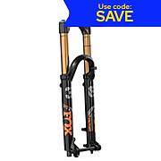 Fox Suspension 36 Float Factory E-Bike+ Grip2 Fork 2021