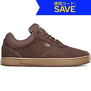 Etnies Joslin Shoes 2020