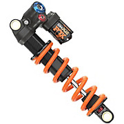 Fox Suspension DHX2 Factory Shock 2021