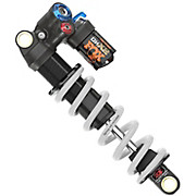 Fox Suspension DHX2 Factory 2Pos-Adjust Rear Shock