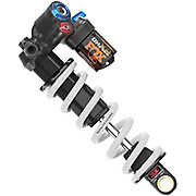 Fox Suspension DHX2 Factory 2Pos-Adjust Trunnion Shock 2021