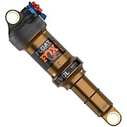 Fox Suspension Float DPS Factory 3Pos-Adjust LV Shock 2021