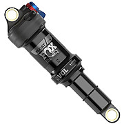 Fox Suspension Float DPS Performance LV Shock 2021