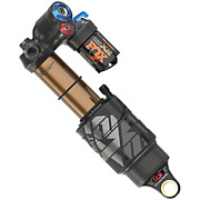 Fox Suspension Float X2 Factory 2Pos Trunnion Shock 2021