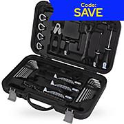 Pro Advanced Tool Box