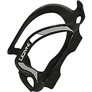 Lezyne Road Drive Enhanced Carbon Bottle Cage