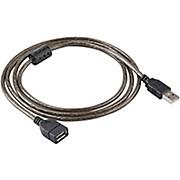 LifeLine USB Extension Cable 1.5M