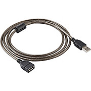 LifeLine USB Extension Cable 1.5M