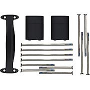 Prime Noosa TT Aero Bar Handlebar Riser Kit
