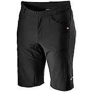 Castelli Unlimited Baggy Shorts SS20