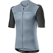 Castelli Unlimited Jersey SS20