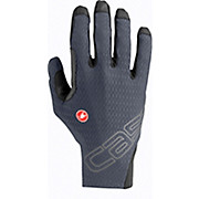 Castelli Unlimited Long Finger Gloves