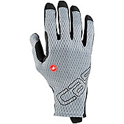 Castelli Unlimited Long Finger Gloves SS20