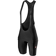 Castelli Womens Unlimited Bib Shorts SS20