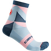 Castelli Womens Unlimited Socks SS20