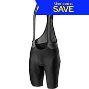 Castelli Free Protect Race Bib Shorts