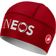 Castelli Team INEOS Viva Skully 2020